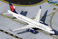 Delta Air Lines A220-300 N302du Gemini Jets GJDAL1926 Scale 1 400 in Stock