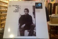 Bob Dylan Another Side Of Bob Dylan (Uk) vinyl LP NEW sealed