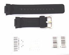 CASIO WATCH BAND: 10188485   BAND FOR  G-7500  G-7510