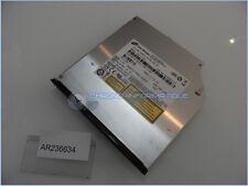 Dell Inspiron 1520 PP22L - Graveur DVD IDE GSA-T11N / Optic Drive