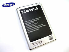Original Samsung Galaxy Note III 3 B900BE Akku officiel Battery Batterie 3200mAh