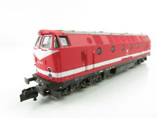 (JMÄ162) Brawa 1402 N DR Diesellok BR 229 100-3, Digital 3, OVP