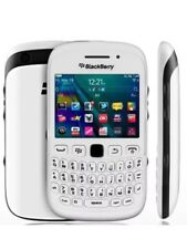 BlackBerry Curve 9320 White Unlocked Mobile Phone Brand  New original boxed