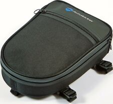 AUTOKICKER Essential Mini Tail Pack Seat Bag for Motorcycles & Motorbikes 2l