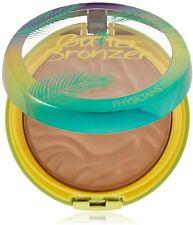 Physician's Formula Murumuru Butter Bronzer, Light 0.38 oz