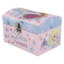 SALE WD16227 Disney frozen money box By Mega Brands Retail price £2.99