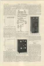 1925 Schneider Hydro Gear TRASMISSIONE MECCANICA BATTERIA RADDRIZZATORE
