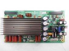 VIZIO P42HDTV10A Z SUSTAIN BOARD 6870QZH104B 6871QZH056B