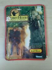 Kenner Robin Hood Long Bow Prince of Thieves Action Figure 1991 Kevin Costner