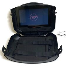 GAEMS Vanguard Personal Gaming Environment G155 With Power Cord. PS4 PS3 Xbox