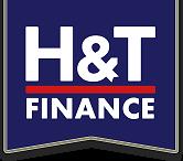 H&T_Finance_Bond_Street