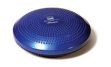 Sissel 162031 disco multifunzione per Allenamento Unisex – adulto (l8z)