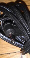 motorola cargador original usado
