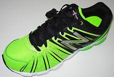 New Balance Men's Running Course Shoe Size 7 KJ890