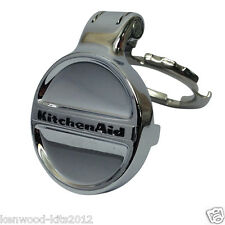 Kitchenaid 7QT (6.9L) Stand Mixer Hinged Attachment Hub Cap. W10395280