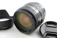 [Excellent] Minolta AF Wide Zoom 24-85mm f/3.5-4.5 For Minota Sony A w/ Cap READ