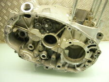 MOTORGEHÄUSE MOTORBLOCK MOTOR XS 650 GOOD ENGINE CRANK CASE