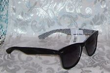 WOMENS NWT GENUINE CAROLINA LEMKE CL SUNGLASSES MSRP $99 PRICE TAG #3