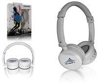 Auriculares Reproductor MP3 MP4 Bluetooth Musica llamar y recibir llamadas 2763b