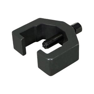 Heavy-Duty Pitman Arm Puller For Ford F250 And F350