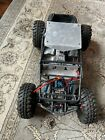 Axial 1:10 Scale Wraith Spawn Rock Racer 4WD