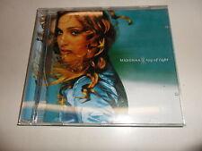Cd   Madonna  – Ray Of Light  (3)