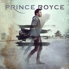 Prince Royce - Five [New CD]