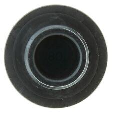 Oil Cap MO80 Pronto