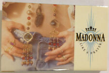 Madonna / Like a Prayer cassette 1989 excellent Snyth Pop