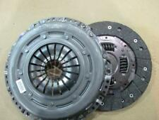 GENUINE FORD NEW OE CLUTCH KIT C-MAX, FOCUS MONDEO 1.6 !!!