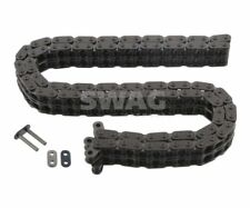 SWAG Timing Chain 99 11 0144
