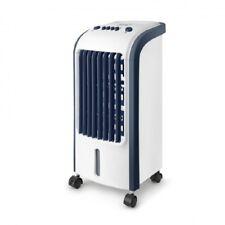 Ventilador con humidificador Taurus R500