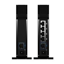 devolo GigaGate 2Gbit/s Highspeed WLAN Bridge Starter Kit Plug-Type F (EU)