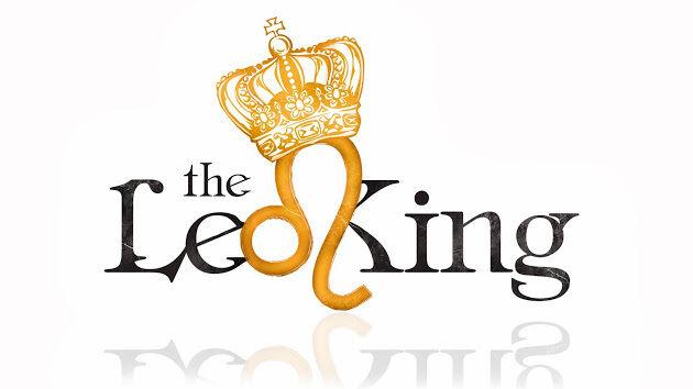 Leo Fashion King