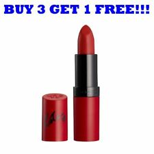 Rimmel Lipstick Lasting Finish By Kate Matte 4g Kiss Of Life 111