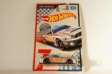 Hot wheels Knight  Rider K.I.T.T ~ 1/64  DWJ74-L718 ( Free Shipping)