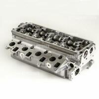 Inst. Zylinderkopf VW Skoda 2.0 TDI CFHF / 908725 03L103265DX cylinder head