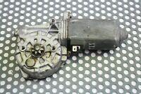 Porsche 911 74-89 Bosch 0130821064 Vorne Links Fensterheber Motor 91162401541
