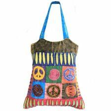 8898a864e03 Bolso de mujer multicolor