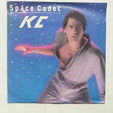 KC Space cadet 7593