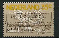 Nederland 1976 1084 250 jaar staatsloterij