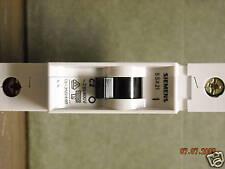 Siemens 5SX2-C2 2amp 1 pole Circuit Breaker