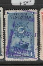 Venezuela SC C270 VFU (6dwj)