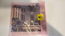 🍀 NEW DEMO HP 8000 8080 Elite CMT DDR3 LGA775 Motherboard 536883-001 536455-001
