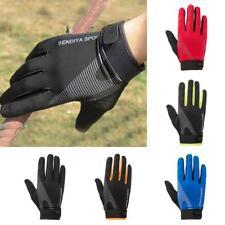 Winter Sports Neoprene Windproof Waterproof Ski Screen Thermal Gloves US