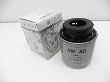GENUINE OIL FILTER AUDI VW SEAT SKODA - 03C115561J