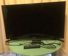 Samsung 32-Inch Led Tv