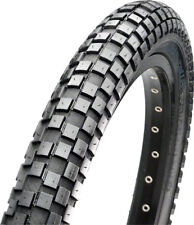 New Maxxis Holy Roller 24 x 1.85 Tire Steel 60tpi Single Compound