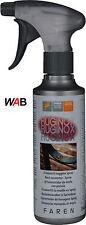 Ruginox - Convertidor de Oxido 250 Ml Spray - elimina oxido - Faren