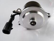 Electric Motor for Hydraulic Pump Audi R8 086959755M R-Tronic Transmission